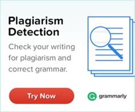 Proper Mla Format Research Paper How to Format a Paper in