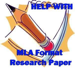 MLA Format: Examples of MLA Works Cited - StudyGuideorg